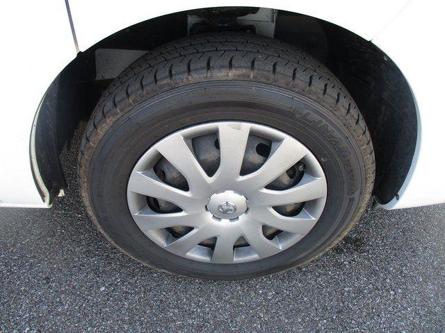 2015 Vauxhall Vivaro L2 H1 2900 1.6 BITURBO 120PS  EURO 5. AIR CON (DX15UHN) Image 11