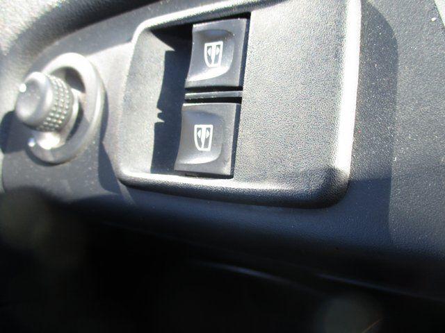 2015 Vauxhall Vivaro L2 H1 2900 1.6 BITURBO 120PS  EURO 5. AIR CON (DX15UHN) Image 16