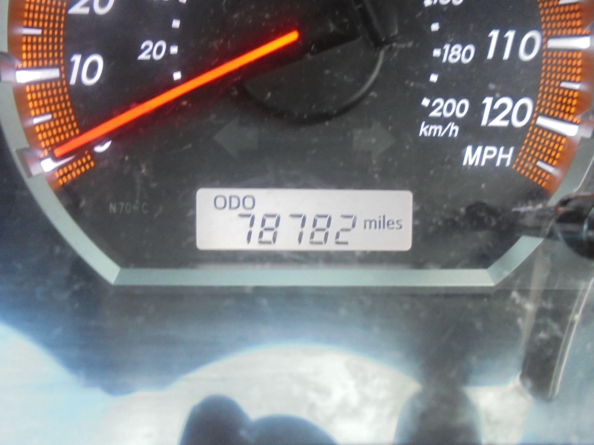 2015 Toyota Hilux Active D/Cab Pick Up 2.5 D-4D 4Wd 144 (DX15WSV) Image 25