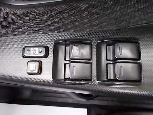 2016 Toyota Hilux DOUBLE CAB PICK UP 2.5 D-4D 4WD ACTIVE EURO 5 (DX16TUU) Image 24