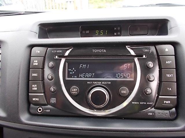 2016 Toyota Hilux DOUBLE CAB PICK UP 2.5 D-4D 4WD ACTIVE EURO 5 (DX16TUU) Image 18