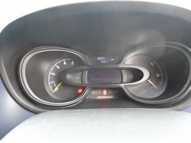 2016 Vauxhall Vivaro  L2 H1 2900 1.6 115PS EURO 5 (DX16YEK) Image 21