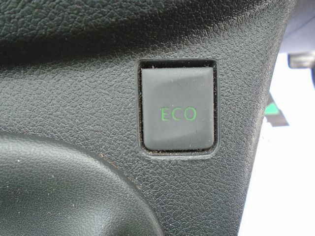 2016 Vauxhall Vivaro  L2 H1 2900 1.6 115PS EURO 5 (DX16YEK) Image 24