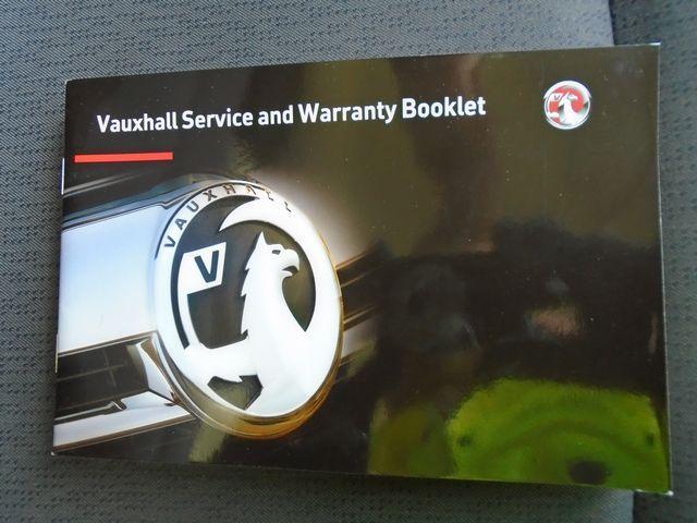 2016 Vauxhall Vivaro  L2 H1 2900 1.6 115PS EURO 5 (DX16YEK) Image 28