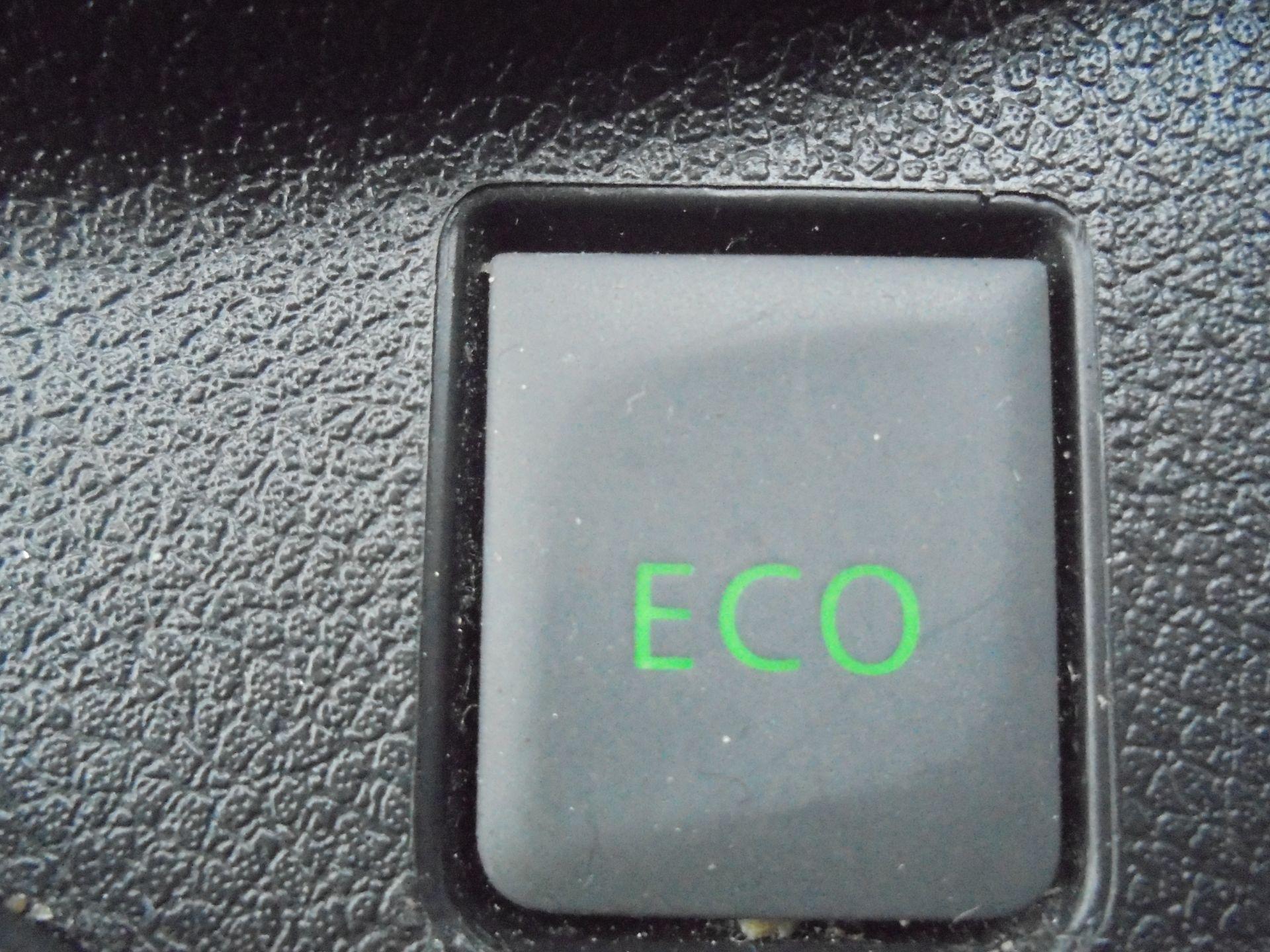 2017 Vauxhall Vivaro  L2 H1 2900 1.6 BITURBO 125PS ECOFLEX COMBI 9 SEAT EURO 6 (DX17VWC) Image 23