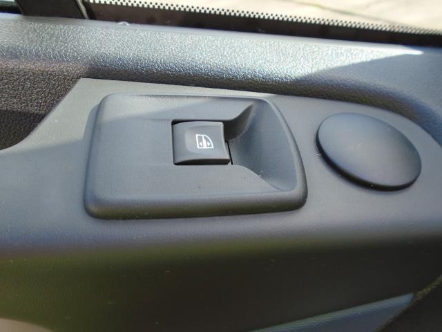 2017 Vauxhall Vivaro 2900 1.6Cdti 120Ps H1 Van (DX17VYF) Image 12