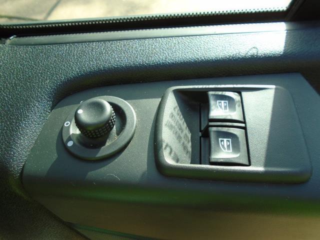 2017 Vauxhall Vivaro 2900 1.6Cdti 120Ps H1 Van (DX17VYF) Image 13