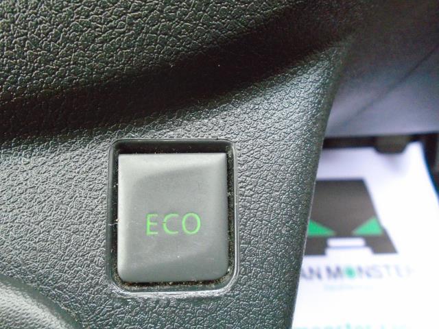 2017 Vauxhall Vivaro 2900 1.6Cdti 120Ps H1 Van (DX17VYH) Image 13