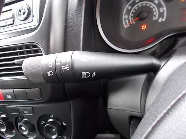 2015 Vauxhall Combo  L1 H1 2000 1.3 16V  EURO 5 (DX65WOY) Image 18