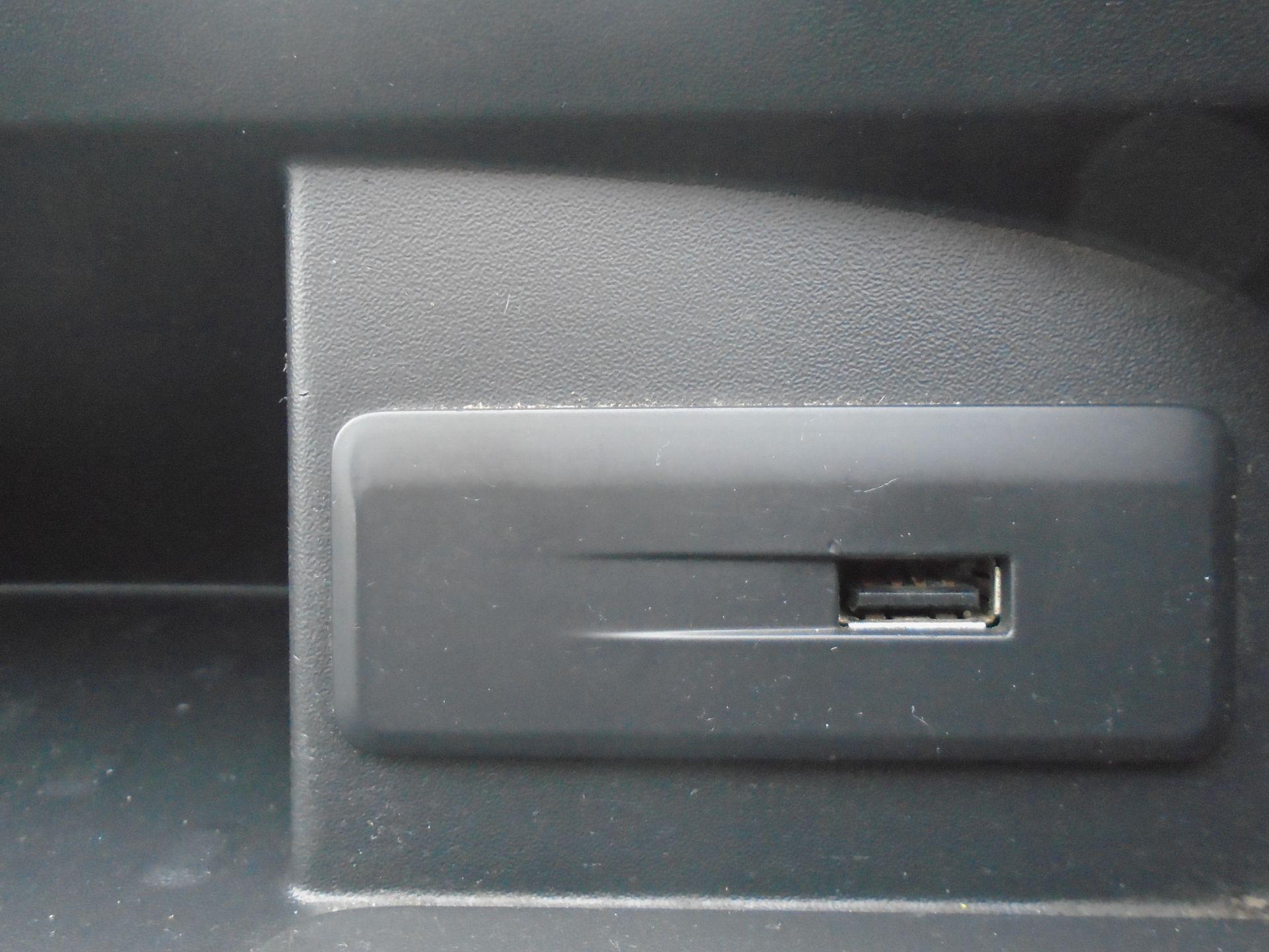 2015 Vauxhall Vivaro 2900 1.6Cdti 115Ps H1 Combi 9 Seat (DX65WTV) Image 31