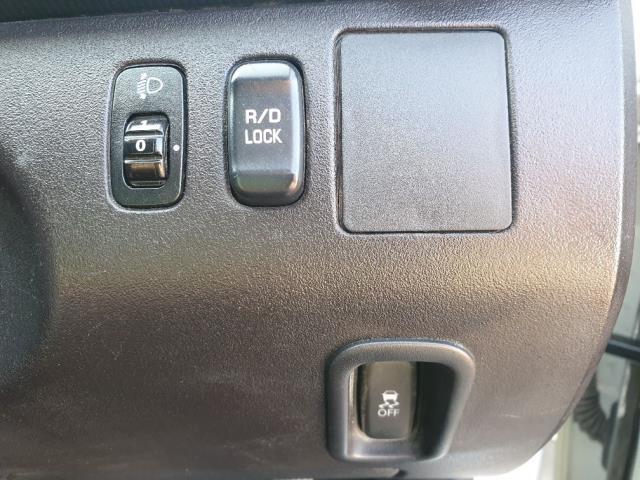 2015 Mitsubishi L200 LWB LB D/CAB DI-D 4LIFE 134BHP EURO 5 (DY15VHC) Image 19