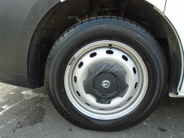 2017 Vauxhall Vivaro 2900 1.6Cdti 120Ps H1 Van (DY17USX) Image 12