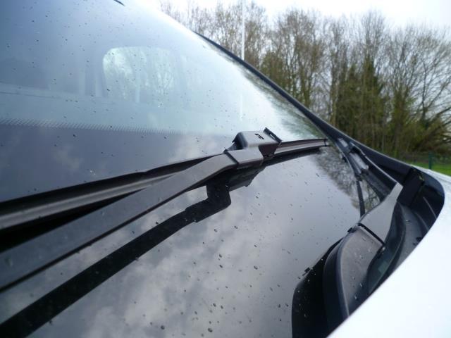 2015 Vauxhall Vivaro  L2 H1 2900 1.6 115PS EURO 5 (DY65YHG) Image 15