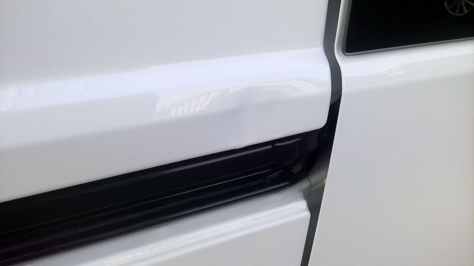 2017 Vauxhall Vivaro 2900 1.6CDTI 120Ps H1 D/CAB EURO 6 (DY67DTV) Image 25