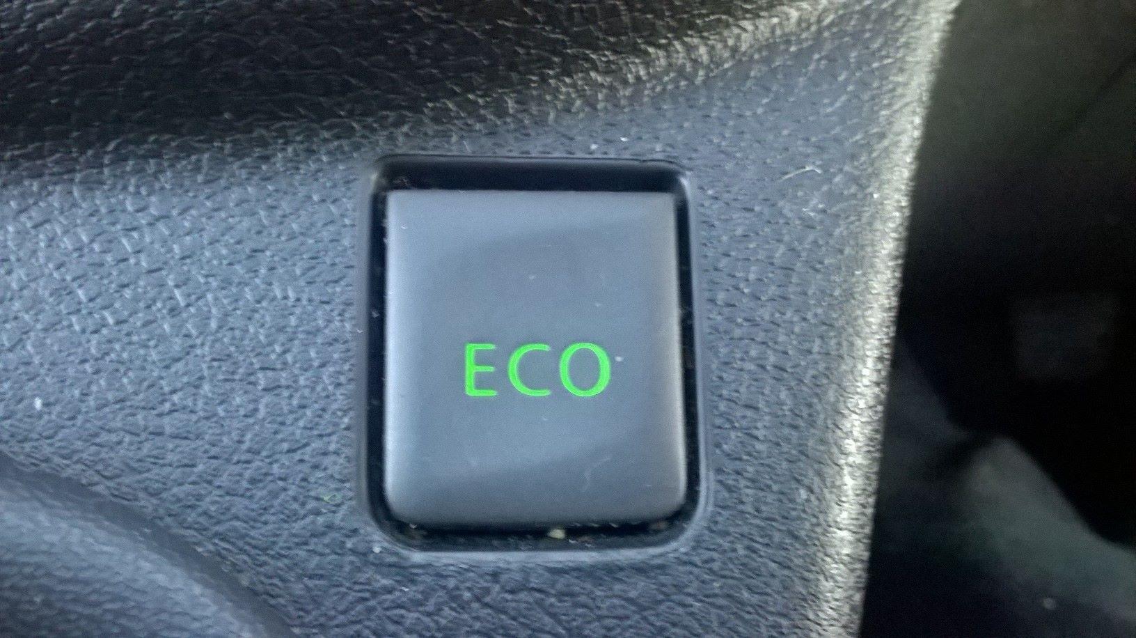 2017 Vauxhall Vivaro 2900 1.6CDTI 120Ps H1 D/CAB EURO 6 (DY67DTV) Image 27