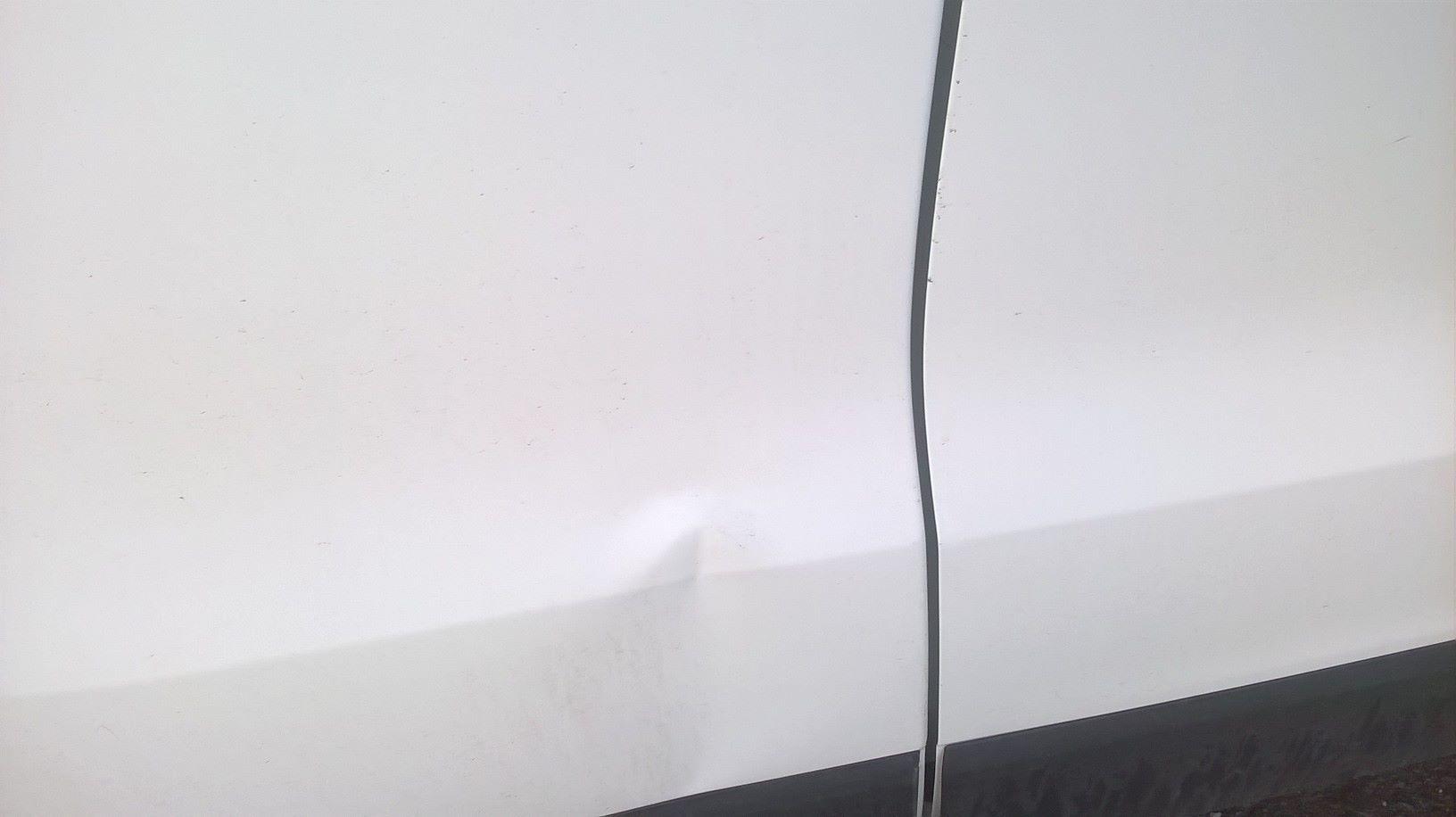 2017 Vauxhall Vivaro 2900 1.6CDTI 120Ps H1 D/CAB EURO 6 (DY67DTV) Image 24