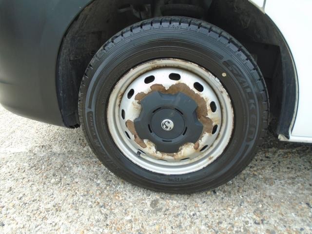 2017 Vauxhall Vivaro 2900 1.6Cdti 120Ps H1 Van *EURO 6* (DY67DYC) Image 9