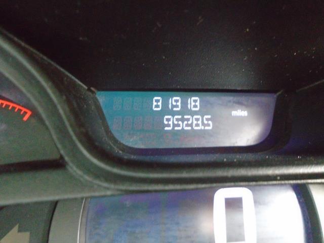 2017 Vauxhall Vivaro 2900 1.6Cdti 120Ps H1 Van *EURO 6* (DY67DYC) Image 17