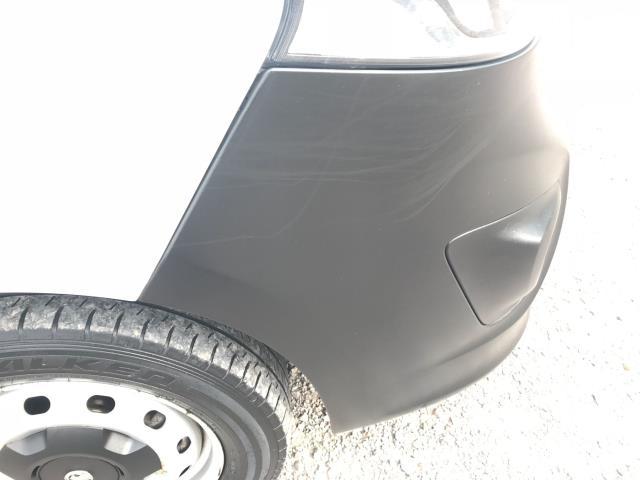 2017 Vauxhall Vivaro L2 H1 2900 1.6CDTI 120PS DOUBLE CAB  EURO 6 (DY67MYV) Image 53