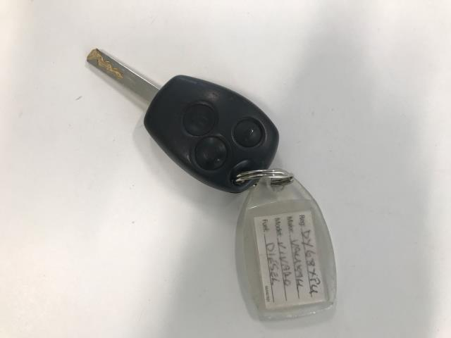 2018 Vauxhall Vivaro 2900 L2 H1 1.6CDTI 120PS SPORTIVE EURO 6 (DY68XPU) Image 33