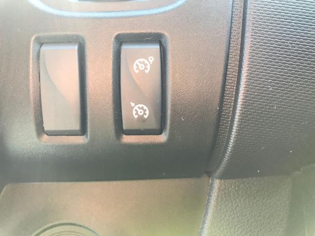 2018 Vauxhall Vivaro 2900 L2 H1 1.6CDTI 120PS SPORTIVE EURO 6 (DY68XPU) Image 24