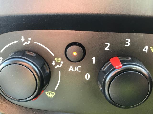 2018 Vauxhall Vivaro 2900 L2 H1 1.6CDTI 120PS SPORTIVE EURO 6 (DY68XPU) Image 23