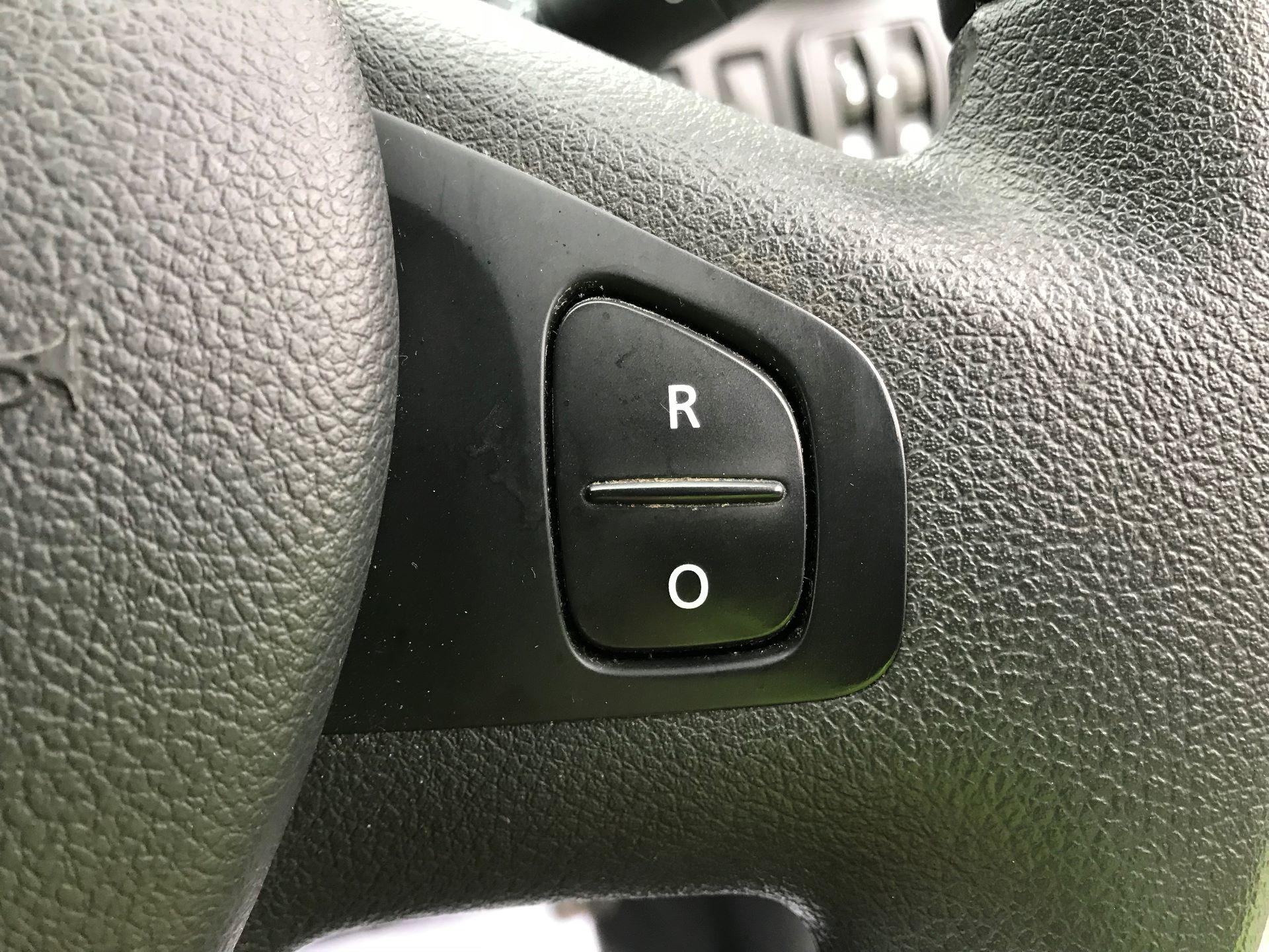 2018 Vauxhall Vivaro  L2 H1 2900 1.6 CDTI 120PS SPORTIVE EURO 6 (DY68XTP) Image 29
