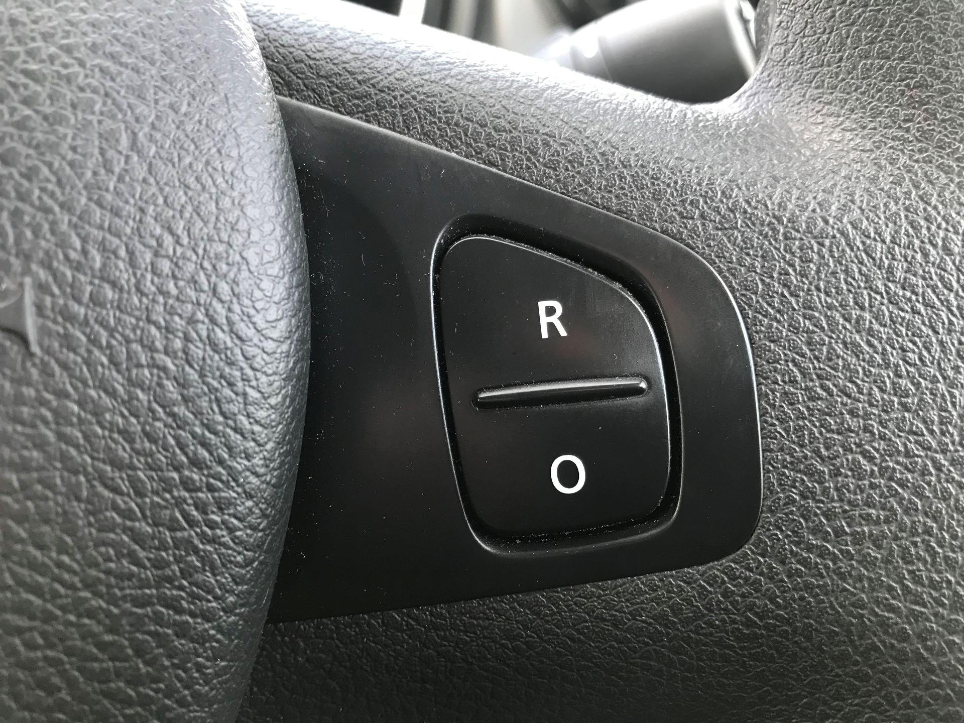 2018 Vauxhall Vivaro  L2 H1 2900 1.6 CDTI 120PS SPORTIVE EURO 6 (DY68XYH) Image 26