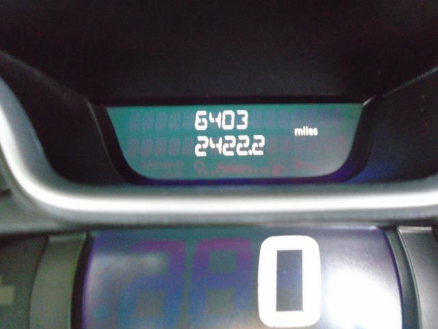 2020 Renault Trafic Sl28 Energy Dci 120 Business Van (EJ70HXH) Image 18