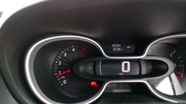2020 Renault Trafic Sl28 Energy Dci 120 Business Van (EK70MTF) Image 19