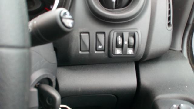 2020 Renault Trafic Sl28 Energy Dci 120 Business Van (EK70MTF) Image 25