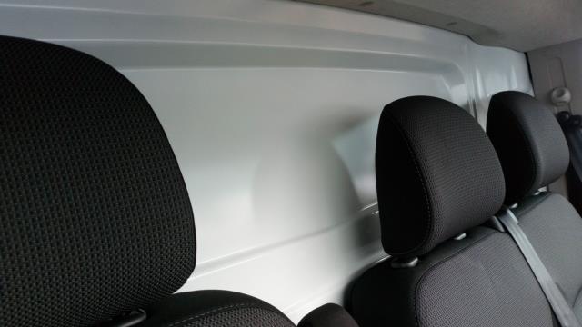2020 Renault Trafic Sl28 Energy Dci 120 Business Van (EK70MTF) Image 26