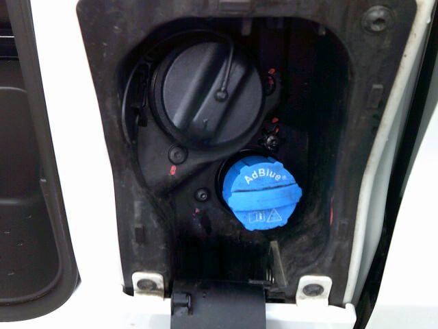 2020 Renault Trafic Sl28 Energy Dci 120 Business Van (EK70MWG) Image 21