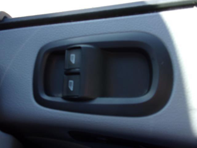 2017 Ford Transit 350 D/Cab Tipper 2.0 Tdci 130Ps  (EX67CJZ) Image 7