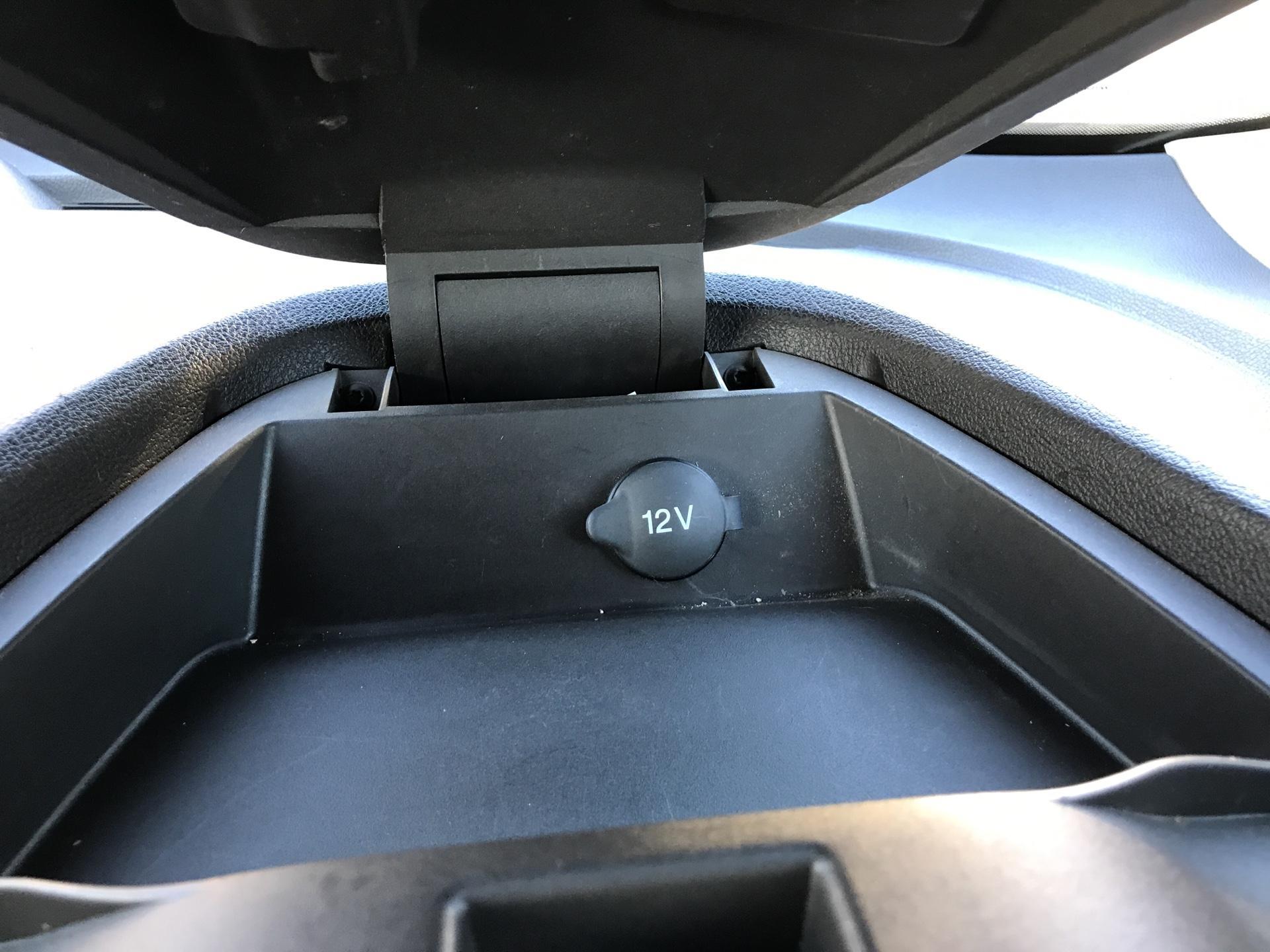 2016 Ford Transit Connect  220 L1 Diesel 1.5 TDCi 75PS Van EURO 6 (FA16UKN) Image 24