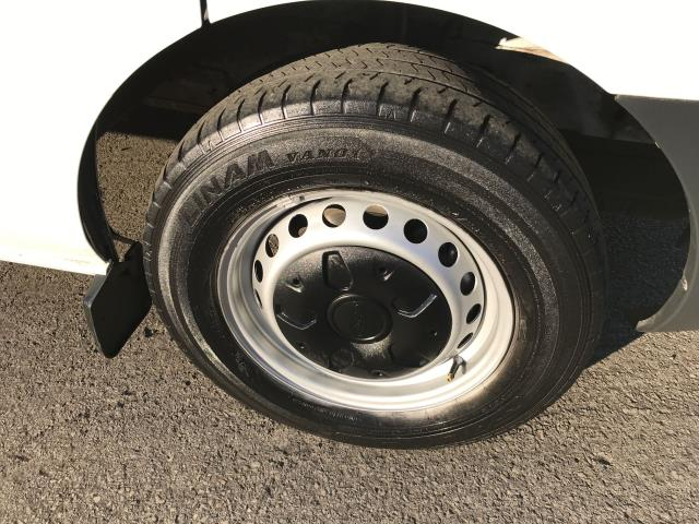 2017 Ford Transit Custom  290 L1 2.0TDCI 105PS LOW ROOF EURO 6 (FA17NWW) Image 15