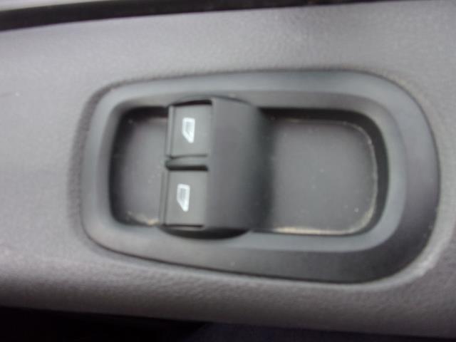 2017 Ford Transit Custom 290 2.0 Tdci 105Ps Low Roof Van (FA17NYT) Image 7