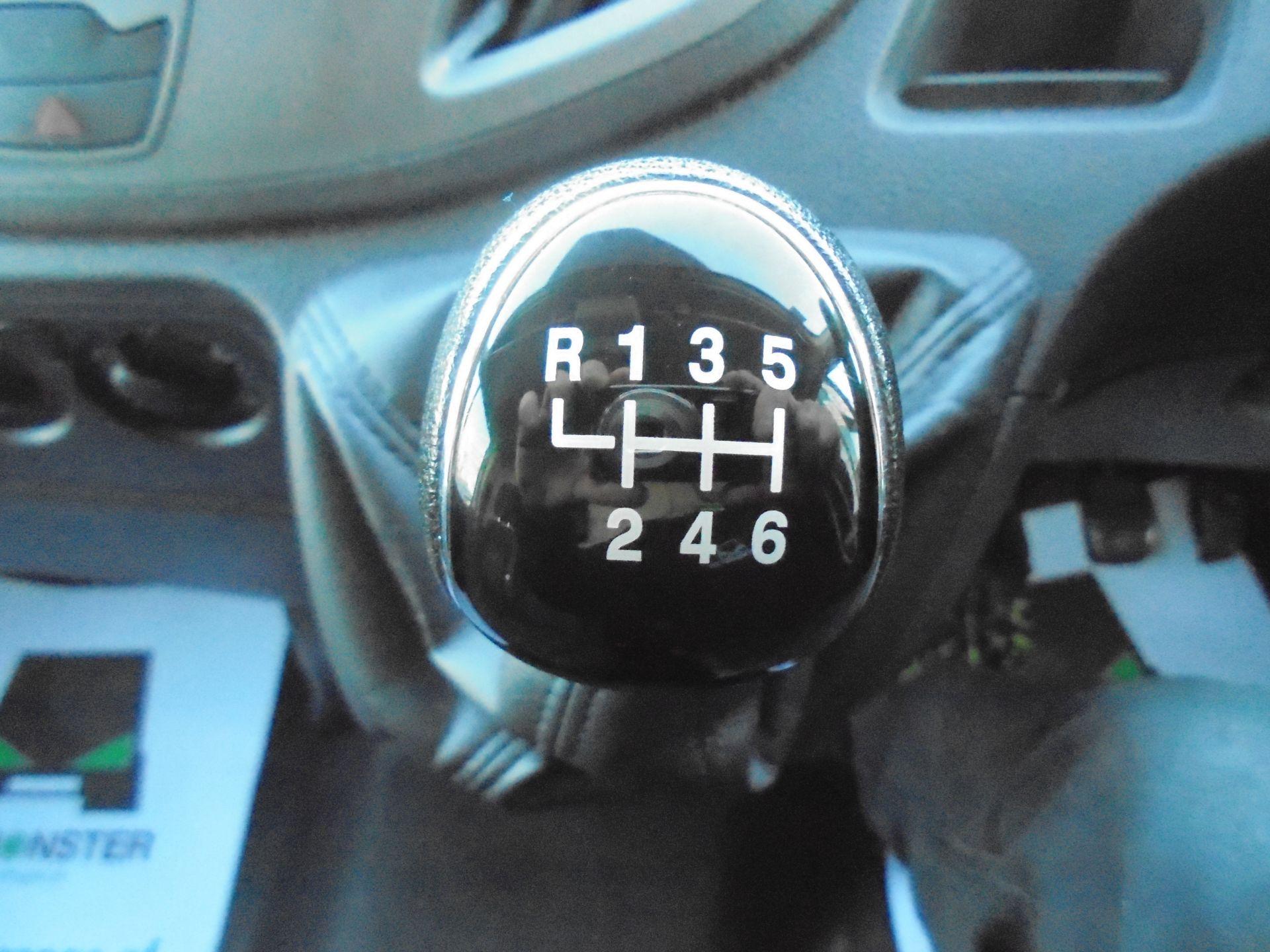 2017 Ford Transit 2.0 Tdci 130Ps H3 Van (FA17RYB) Image 14