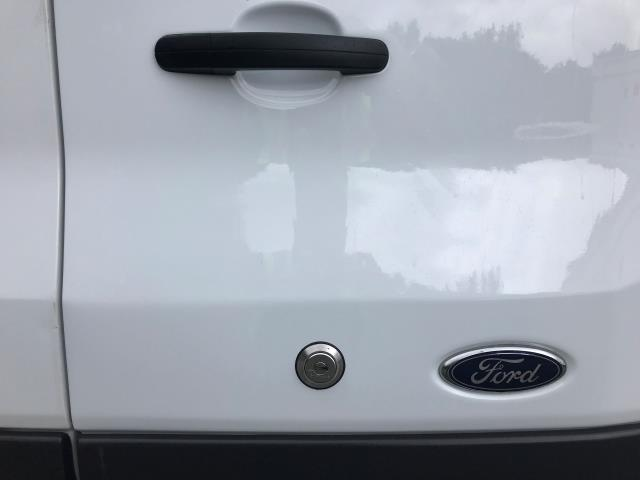 2017 Ford Transit L3 H3 VAN 130PS EURO 6 (FA17RZF) Image 10