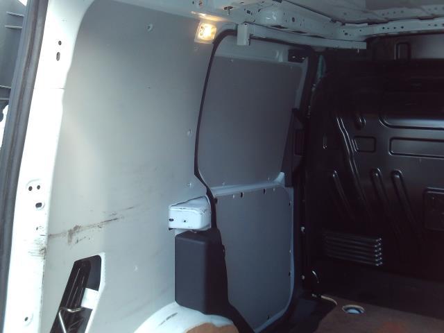 2017 Ford Transit Connect T200 L1 DIESEL 1.5TDCI 75PS EURO 6 (FA17SBU) Image 8