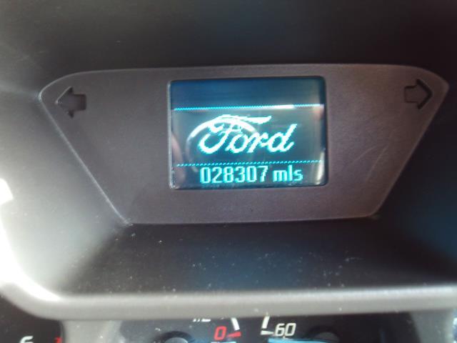 2017 Ford Transit Connect T200 L1 DIESEL 1.5TDCI 75PS EURO 6 (FA17SBU) Image 16