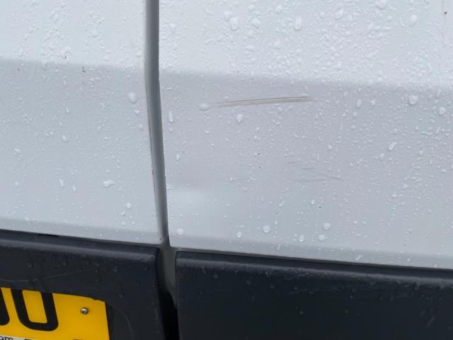 2017 Ford Transit 2.0 Tdci 130Ps H3 Van (FA17SDO) Image 19