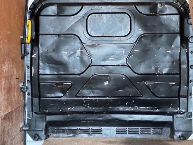 2017 Ford Transit 2.0 Tdci 130Ps H3 Van (FA17SDO) Image 22