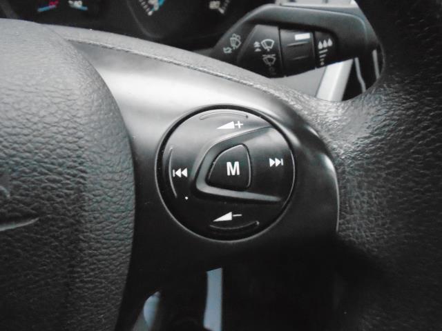 2016 Ford Transit Custom 2.2 Tdci 100Ps Low Roof Van (FA65LXB) Image 19