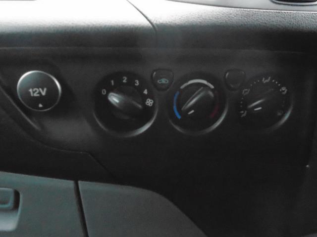 2016 Ford Transit Custom 2.2 Tdci 100Ps Low Roof Van (FA65LXB) Image 23
