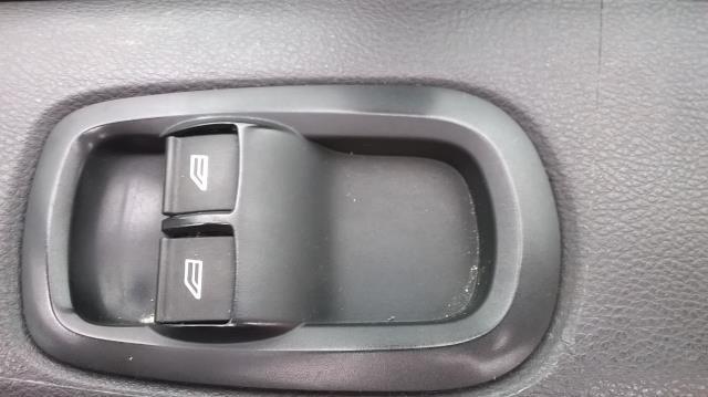2016 Ford Transit Custom 290 L1 DIESEL FWD 2.2  TDCI 100PS LOW ROOF VAN EURO 5 (FA65OLJ) Image 20