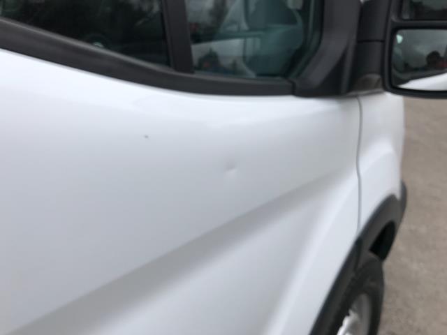 2018 Ford Transit 2.0 Tdci 130Ps H3 Van Euro 6 (FD18WBK) Image 45