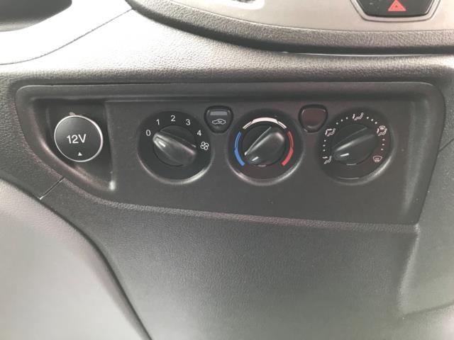 2018 Ford Transit 2.0 Tdci 130Ps H3 Van Euro 6 (FD18WBK) Image 21