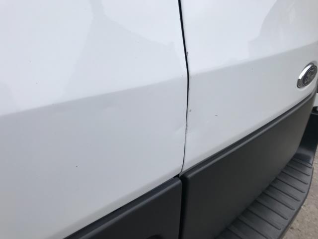 2018 Ford Transit 2.0 Tdci 130Ps H3 Van Euro 6 (FD18WBK) Image 42