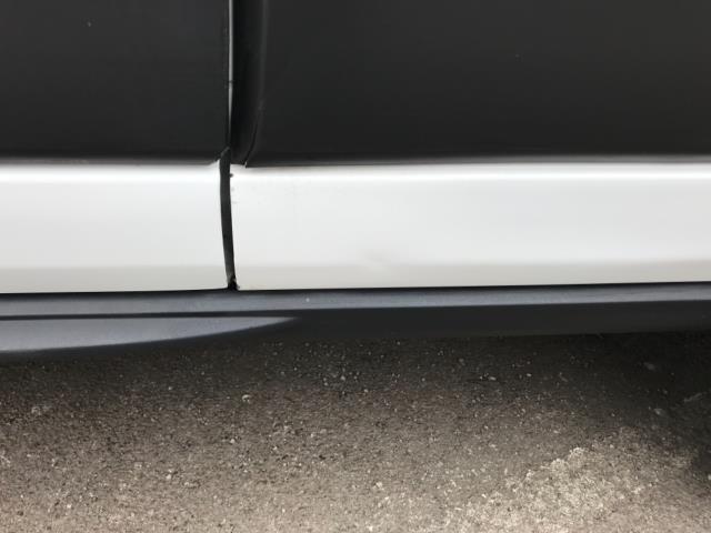 2018 Ford Transit 2.0 Tdci 130Ps H3 Van Euro 6 (FD18WBK) Image 40